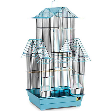 Prevue Pet Products Beijing Bird Cage SP41730