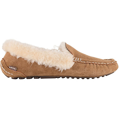 Slippers - Tractor Supply Co.