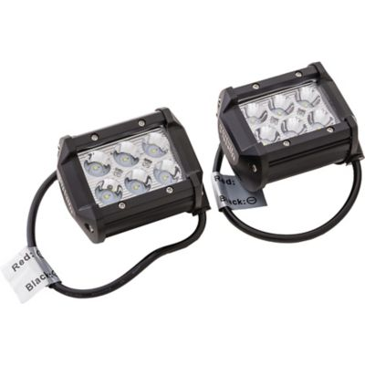 1276492?$470$ trailer lighting at tractor supply co  at gsmportal.co