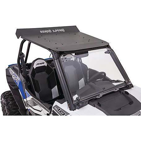 Battle Armor 14-17 Polaris Razor 1000 Single Cab Roof