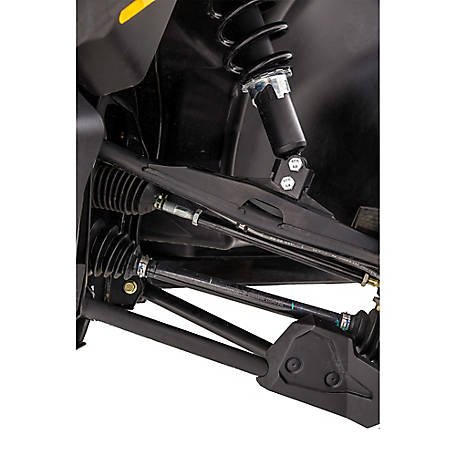 Battle Armor 16+ Can Am Defender 500/800/1000 2 in. Bracket Lift Kit