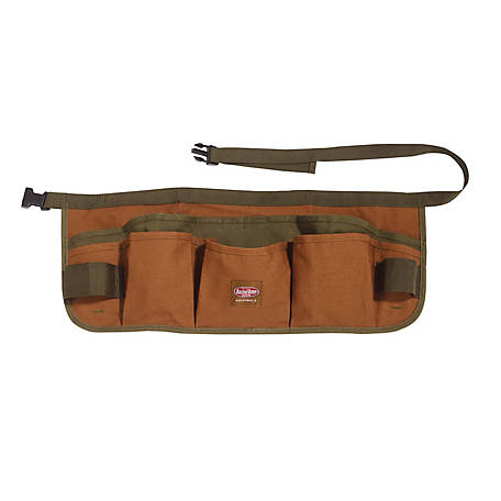 Bucket Boss Duckwear SuperWaist Apron