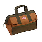 Bucket Boss Gatemouth 13 Tool Bag