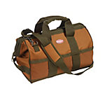 Bucket Boss Gatemouth 16 Tool Bag