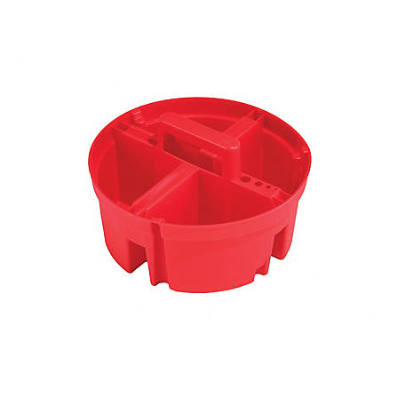 Bucket Boss Super Stacker