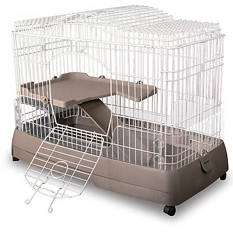 Ware Manufacturing Clean Living 2.0 Cage
