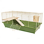 Ware Manufacturing Naturals Rabbit Cage, 36 in., 16066