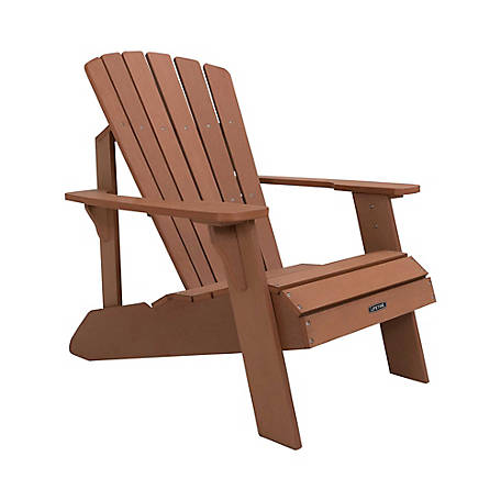 Lifetime Adirondack Chair, 60064