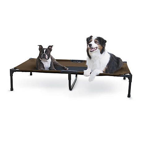 K&H Pet Products Original Pet Cot