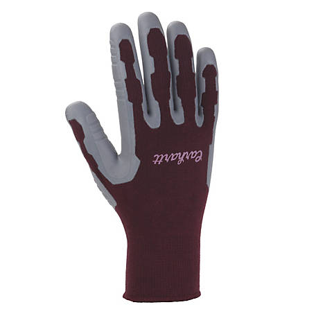 Carhartt Women's Pro Palm Gloves