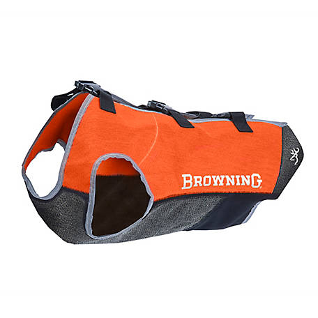 Browning Full Body Safety Vest