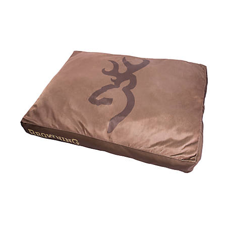 Browning Classic Pet Bed 30 X 40in.