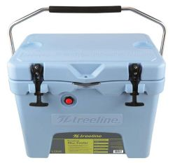 Shop Coolers at Tractor Supply Co.