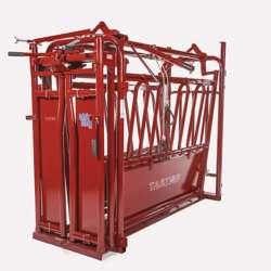 Shop Tarter Cattlemaster Livestock Equipment at Tractor Supply Co.