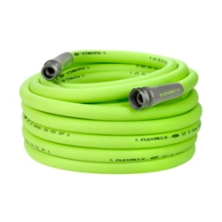 Shop Select Hoses at Tractor Supply Co.