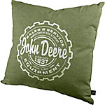 John Deere Pillow Quality Equipment