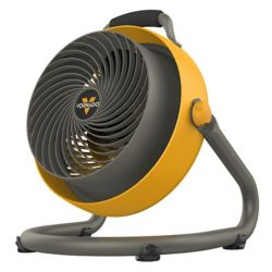 Shop Fans at Tractor Supply Co.