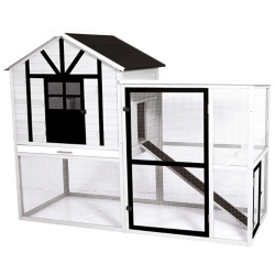 Shop Chicken Coops & Pens at Tractor Supply Co.