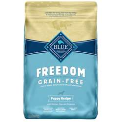 Shop Blue Buffalo Premium Dog Food at Tractor Supply Co.