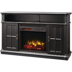 Shop Fireplaces at Tractor Supply Co.