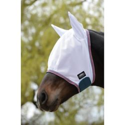 Shop Horse Fly Masks at Tractor Supply Co.