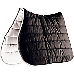 Roma Reversible Softie Wither Relief All-Purpose Saddle Pad