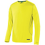 Terramar Men's Microcool Long Sleeve Crew
