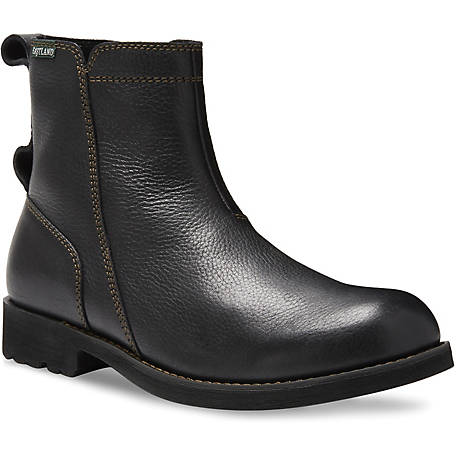 c6e5b7a27f8 Eastland Men's Jett Boot at Tractor Supply Co.