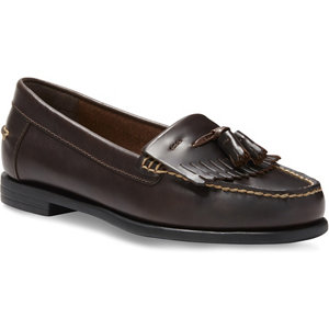 Eastland Laisee Penny Loafer (Women's) DrmwIwnEOb