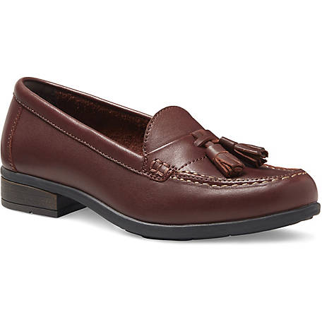 Eastland Women's Liv Loafer