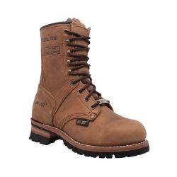 Shop AdTec Footwear at Tractor Supply Co.