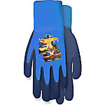 Mattel Hot Wheels Kids' Gripping Gloves
