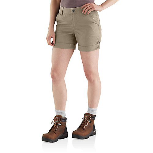 Women's Shorts - Tractor Supply Co.
