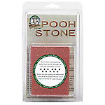 Just Scentsational Pooh Stone Outdoor Dog Trainer by Bare Ground, PS-1