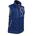 Hurtta Agility Training Vest