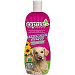 Espree Senior Care, 20 oz.