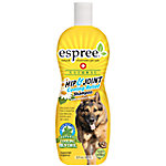 Espree Hip & Joint Shampoo 20 oz., NHJR20