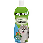 Espree Simple Shed Treatment, 20 oz.