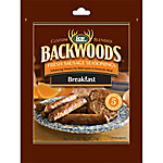 LEM Backwoods Breakfast Seasoning, Makes 5 lb.