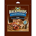LEM Backwoods Cure, 4 Oz. Bag