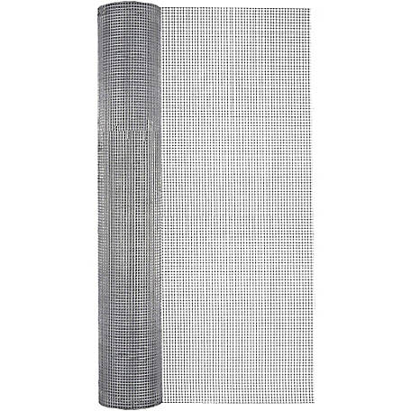 Origin Point 36 in. x 100 ft. Hardware Cloth with 1/4 in. Mesh, 143600RP