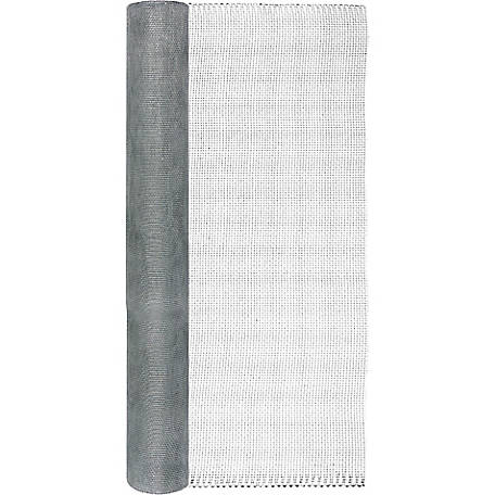 Origin Point 36 in. x 50 ft. Hardware Cloth with 1/8 in. Mesh, 153650RP