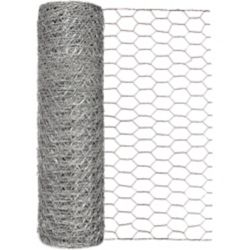 Shop Poultry Netting at Tractor Supply Co.