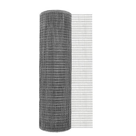 Origin Point 48 in. x 100 ft. Welded Wire with 1/2 in. x 1 in. Mesh, 404800RP