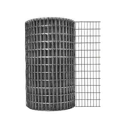 Origin Point 24  in. x 100 ft. Welded Wire with 1  in. x 2  in. Mesh, 432400RP