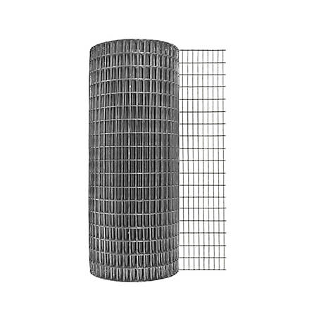 Origin Point 36 in. x 100 ft. Welded Wire with 1 in. x 2 in. Mesh, 433600RP