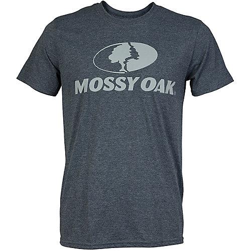 Mossy Oak Men's