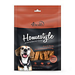 4health Homestyle Snack Sticks with Bacon Flavored Filling, 16 oz.