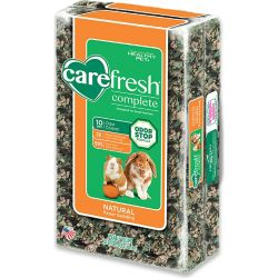 Shop Carefresh Bedding at Tractor Supply Co.