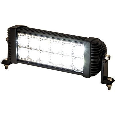 Buy Buyers Products 12.375 in. Clear Combination Spot-Flood Light Bar Online